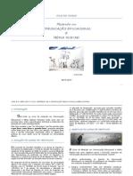MCEMD_guia_de_curso.pdf