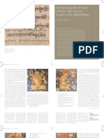 Cleary download sutra avatamsaka