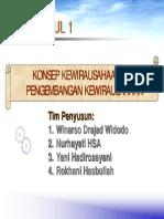 kwu-tpb-modul1