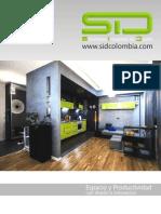 BROCHURE SID 2015.pdf