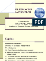 Cap_6_Prez_az financiara_2015.ppt