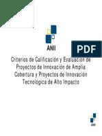 CEProyectos_Innovacion