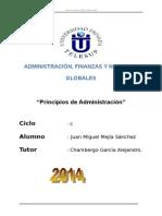 Principios de Administraciónnnnn.doc