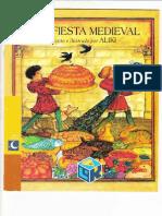 Una Fiesta Medieval ALIKI