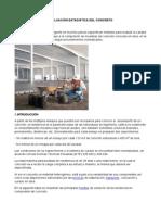 Evaluación Estadistica Del Concreto (1)