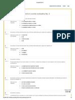 Actv 8 Leccion Evaluativa 2