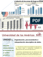 2. Introducción Estadística Progreso 1