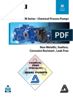 IALT00130 Mseries Brochure