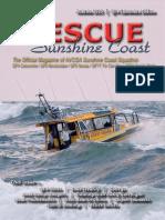Rescue Autumn 2015 QF4