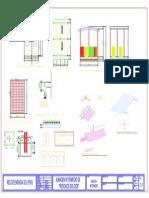 Plano de Almacen Intermedio de Residuos Solidos-layout1
