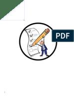 Examen Parte I - Microsoft Word