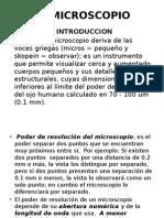 El Microscopio.mjr.2014.2015 (2)