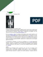 Ácido clorhídrico.docx