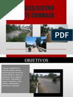 MORALES-PUENTE CUMBAZA.pptx
