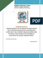 INFORME TECNICO PATAMBUCO.pdf