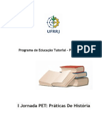 Consideracoes Sobre Jovens Pentecostais Na Baixada Fluminensex