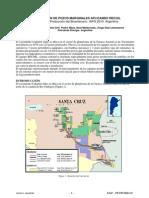 UNIDAD RECOIL - PETROBRAS - ARGENTINA.pdf