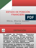 estadodeposicinfinanciera-110828155850-phpapp02