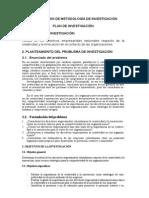 METODOLOGIA TRAB .1