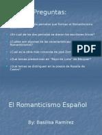 ROMANTICISMOESPANOL.pptx