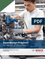 Katalog P Line 2014 DEU-10