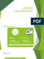 DISEÑO EXPERIMENTAL1.pptx