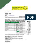 Cotizacion Multidireccional Constructora Dcrd1313288 (2)