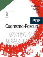 cuaderno-cuaresma-pascua-2015.pdf