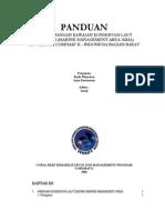 Manual Pengembangan Mma Libre