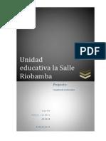 Unidad educativa la Salle Riobamba.pdf
