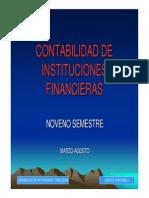 evolucion historica de las instituciones financieras.pdf