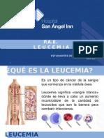 Unitec Leucemia 1