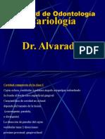C3 CARIOLOGIA PRACTICA2015