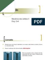 deformacao_-_parte_1 (1).pdf