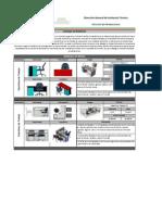 Catalogo de Mobiliario 2014