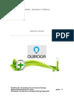 Administracion Proyecto Quiroga