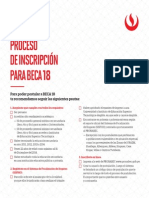 proceso_de_inscrip.pdf