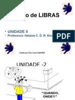 cursodelibras2aula-090920210837-phpapp02