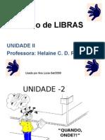 cursodelibras1aula-090920210221-phpapp01
