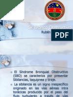 sxbroncoobstructivo-121030103750-phpapp01
