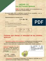 Capitulo 3 - Cinetica de procesos químicos (1)