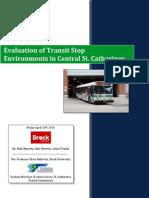 4p62-transit-stop-eval-report