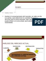 Estudi de Mercado Prys 2006.Pptm