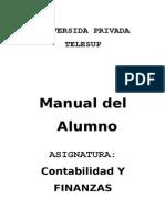 CONTABILIDAD-APLICADA-II.doc