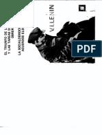 Lenin -El triunfo de los kadetes y las tareas del partido obrero La socialdemocracia y los acuerdos electorales.pdf