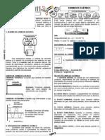 Física - Pré Vestitular - Corrente Elétrica 1 - Impacto
