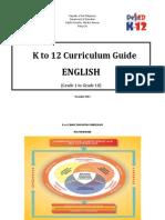 english cg grade 1-10 01 30 2014