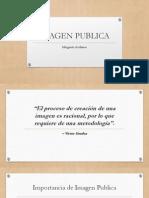 IMAGEN PUBLICA.pdf