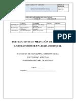 Instructivo de Medición de Caudal Anexo Inf.corregido Gul Iana
