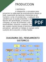 Fase 2 Colaborativo 2 Pensamiento Sistemico